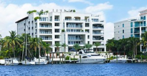 Miami Avenues – Luxury Miami Real Estate
